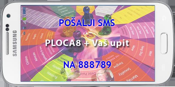 PLOCA